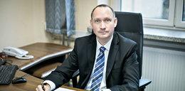 Prezes Kolei Śląskich zarabia 17 tysięcy złotych