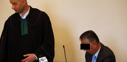Ojciec Żmudy Trzebiatowskiej chce uniewinnienia za wypadek po pijaku!
