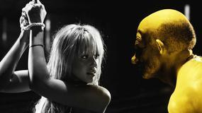 """""""Sin City 2"""" z datą premiery"""