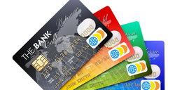 Zmienią się karty płatnicze. Zniknie z nich jeden element