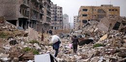 Rezolucja w sprawie monitorowania ewakuacji z Aleppo!