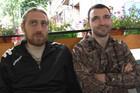 """""""MUŠKI SU IH ISKIDALI"""" Pitali smo Beograđane šta misle o hrvatskoj reprezentaciji, a odgovori su nas PRIJATNO IZNENADILI /VIDEO/"""