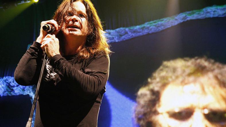 Może nie być kolejnej płyty Black Sabbath