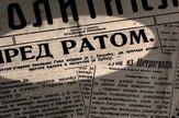 sorti_austrougarska_objava_rata_srbiji_1914_vesti_blic_safe_sto