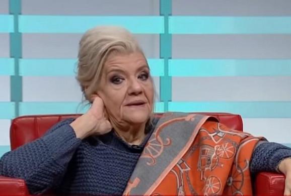 Izgubila sam dete, šta može gore da mi se desi: Marina Tucaković o svojim strahovima i bolesti