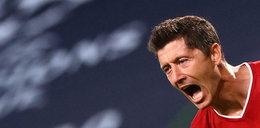 Bayern zagra z Lokomotiwem. Lewy powalczy o pierwszego gola