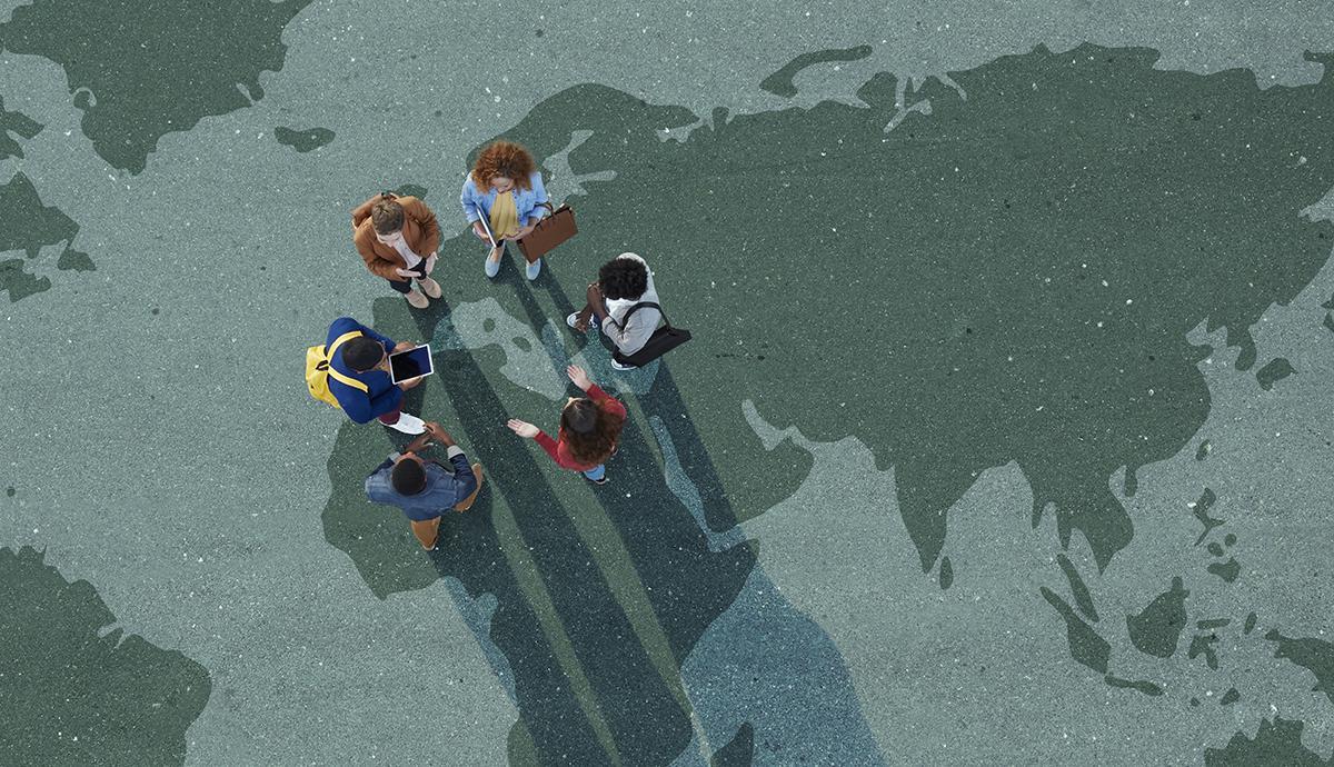 Munka az Európai Unión belül bárhol? EU-s polgárként minden lehetőséged megvan rá