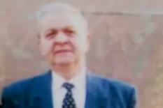 Vojislav pejkovic foto privatna arhiva