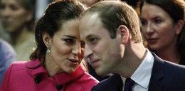 Księżna Kate będzie miała trzecie dziecko!