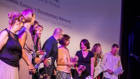 Krakowski Festiwal Filmowy 2017, dzień siódmy: znamy laureatów [RELACJA]