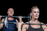 Snaga žena muškarac jaki mišići tegovi profimedia-0260062845