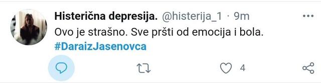 Draa iz Jasenovca