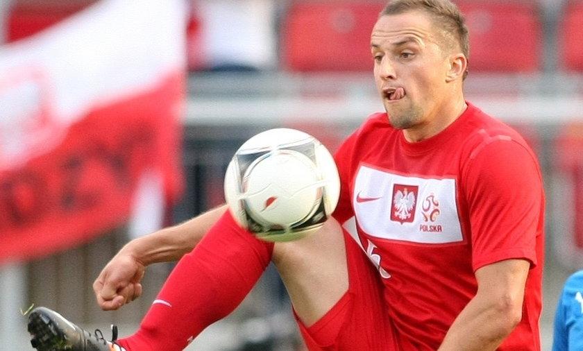 Dariusz Dudka