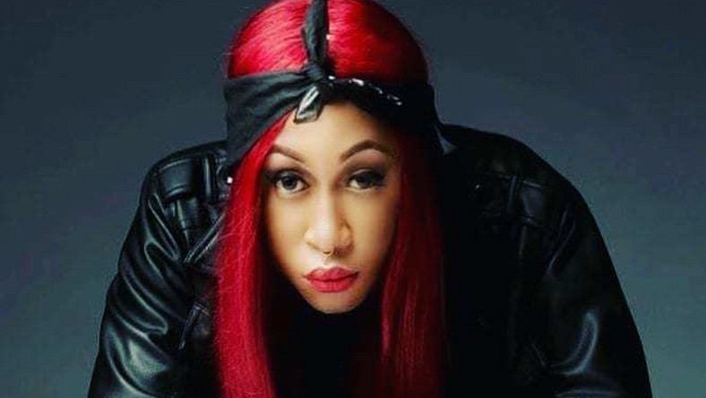 Cynthia Morgan explains long absence from the spotlight, says she was seriously sick [Video]