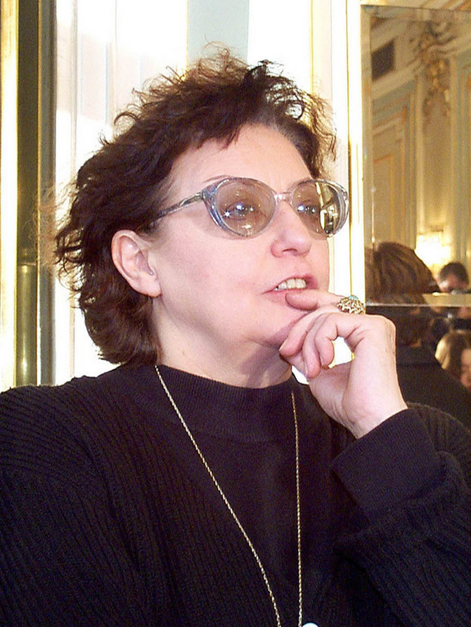 Lidija Pilipenko