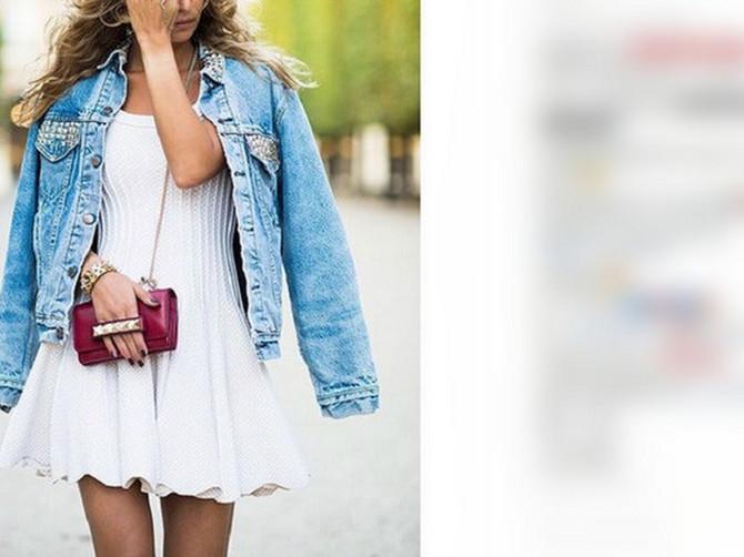Mija je najpopularnija Beograđanka u Njujorku, a malo njih zna da je ćerka OVOG poznatog biznsmena