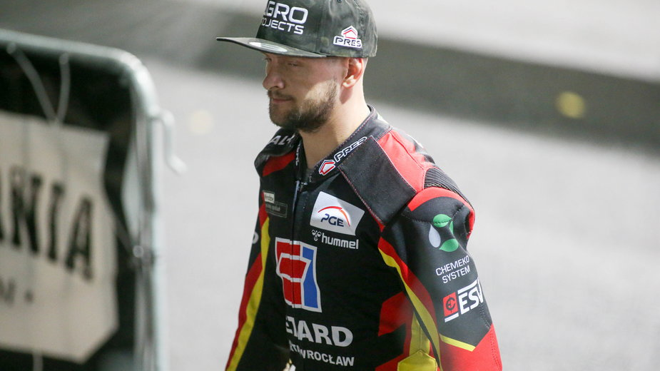 Artiom Łaguta, Grand Prix
