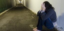 Nieletni gwałciciele trafią do schroniska