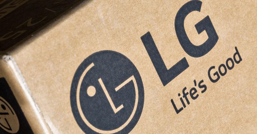W fabryce LG pracę ma znaleźć ok. 2,5 tys. osób
