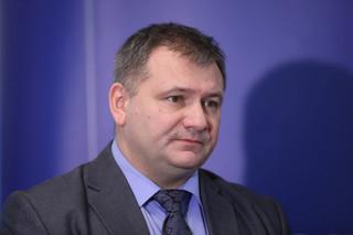 Oświadczenie sędziego Waldemara Żurka w związku z informacją o skierowaniu wniosku do Rzecznika Dyscyplinarnego