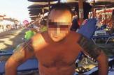 aleksandar kešeljević 1 foto  Privatna arhiva facebook (1)