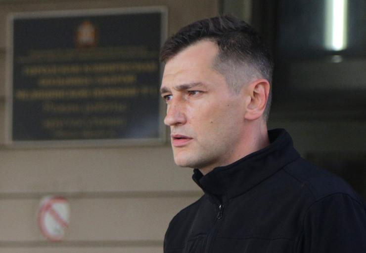 Oleg Navaljni