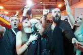 Eurosong_boze_pravde_slavlje_show_clip_safe