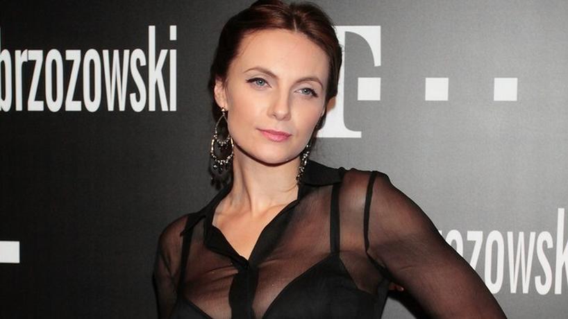Sylwia Gliwa (Na Wspólnej) i jej biust wywował skandal. Co się stało?