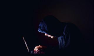 Groźny atak ransomware? Oto, jak zredukować ryzyko infekcji typu WannaCry