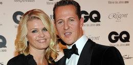 Przyjaciel Michaela Schumachera ujawnił nowe informacje na temat tego, w jakim jest stanie