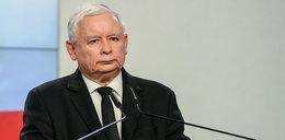 """Kaczyński ma tajemniczego doradcę. """"Rzeczpospolita"""": """"Nikt go nie kojarzy"""""""