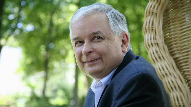 Sejm przyjął uchwałę w 10. rocznicę zaprzysiężenia prezydenta Lecha Kaczyńskiego