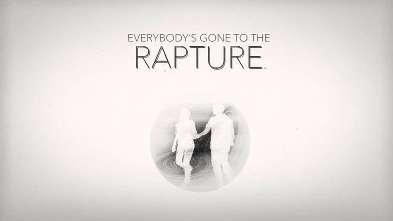 Znamy datę premiery Everybody's Gone to the Rapture, oczekiwanego exclusive'a na PlayStation 4