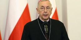 Polscy księża robią sobie kpiny z prawa i państwowych instytucji?