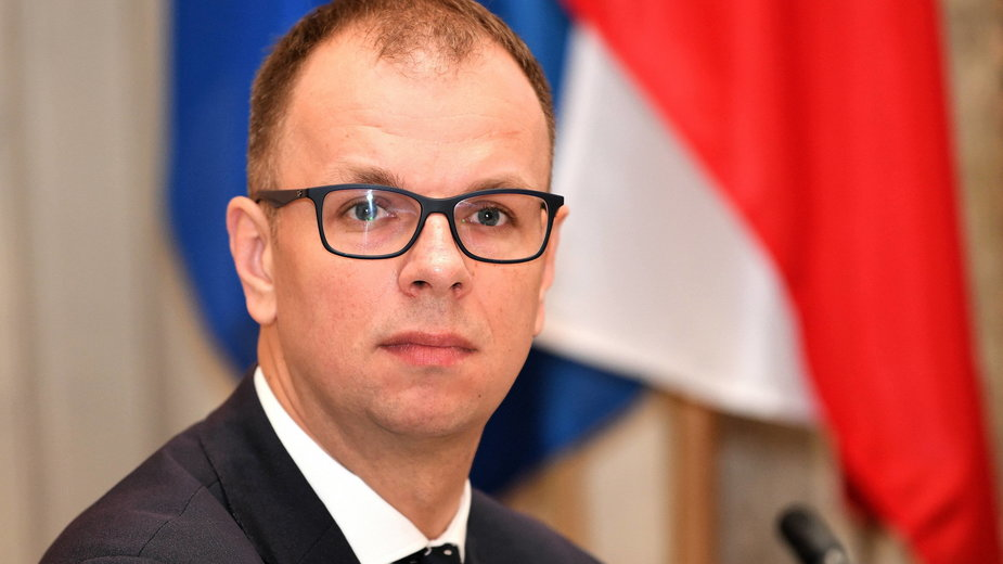 Wojciech Bakun
