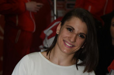 Milica Nikolić