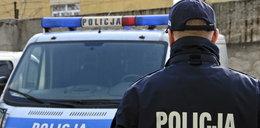 Skandal w Gliwicach. Ciało leżało na ulicy. Nie było lekarza, który wystawiłby akt zgonu