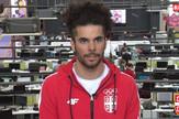 OKS_Predstavljanje_Marko_Stevovic_sport_blic_safe