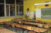 Škola Omoljica