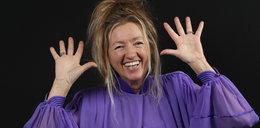 Przez trzydzieści lat miała w szufladzie skarb i o tym nie wiedziała!