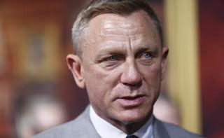 Premiera 'Nie czas umierać' przełożona na listopad 2020. James Bond przegrał z koronawirusem