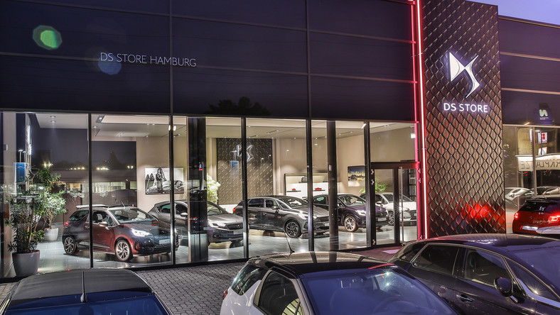 DS Store