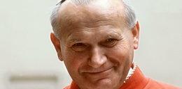 Relikwie Jana Pawła II trafiły do Afganistanu
