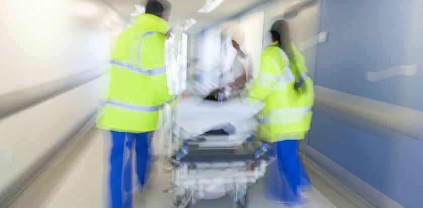 Polski lekarz zmarł z powodu koronawirusa. Leczył dzieci w Nowym Jorku