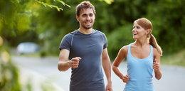 Ruch to zdrowie. 7 ćwiczeń na 7 chorób