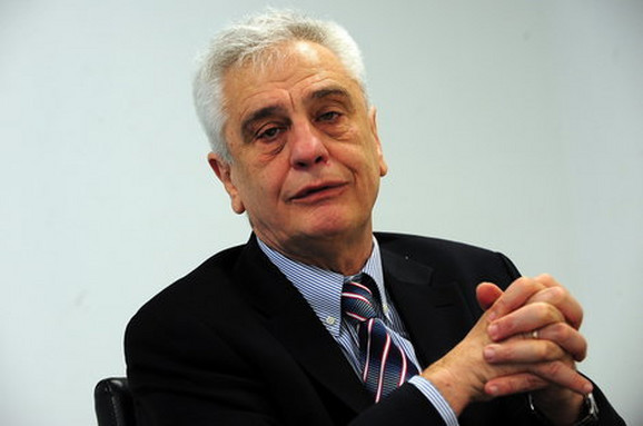 Branko Kovačević