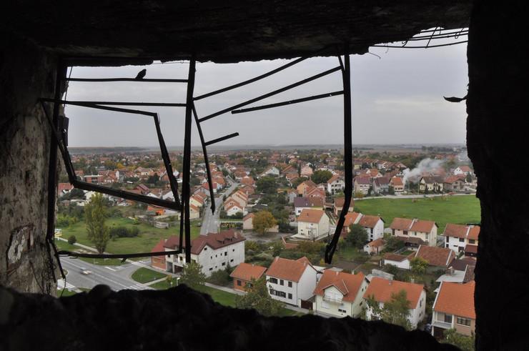 Vukovar10 foto Aleksandar Latas