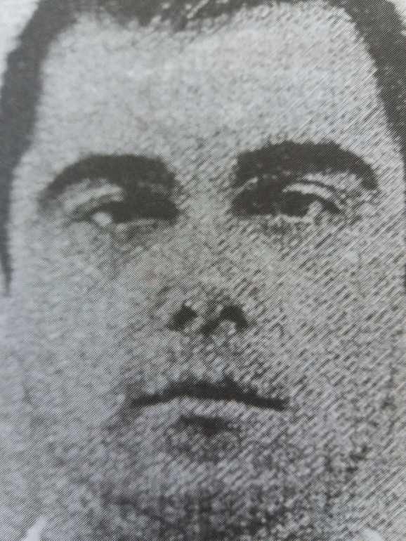 Alajbegović preživeo dve sačekuše u Srbiji