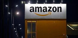 Amazon chciał budowaćklatki dla pracowników! Tak wyglądały