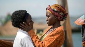 """""""Queen of Katwe"""": pierwszy oficjalny zwiastun"""